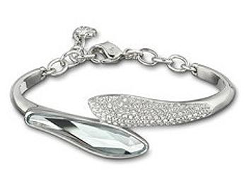 Swarovski 992674 Genuine Bangle