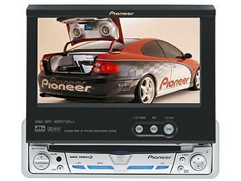 Pioneer AVH-P5750DVD 6.5-inch AV Receiver