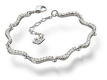 Swarovski 661066 Sparkle Bracelet