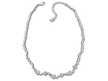 Swarovski 973783 Fidelity Necklace