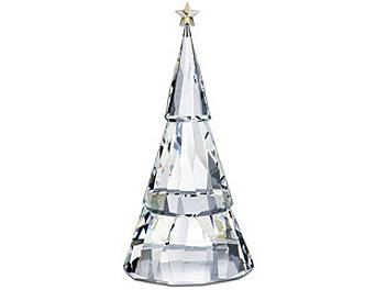 Swarovski 1006041 Magical Christmas Tree