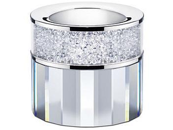 Swarovski 1016654 Crystalline Large Tea Light