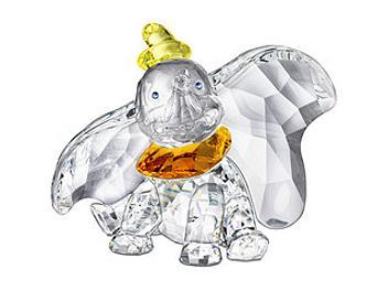 Swarovski 1052873 Dumbo