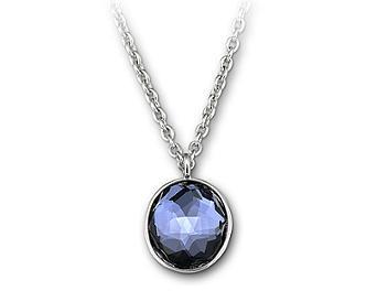 Swarovski 1071141 Marie Small Crystal Wal Pendant