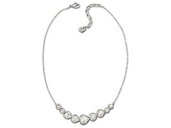 Swarovski 1082753 Nouba Necklace
