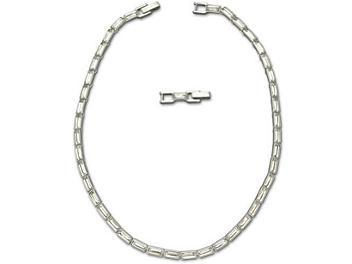 Swarovski 1106433 Prime Collar