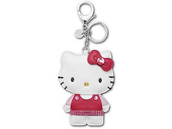 Swarovski 1110813 Hello Kitty Bag Charm