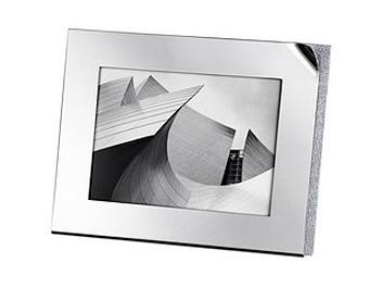 Swarovski 1096440 Ambiray Picture Frame