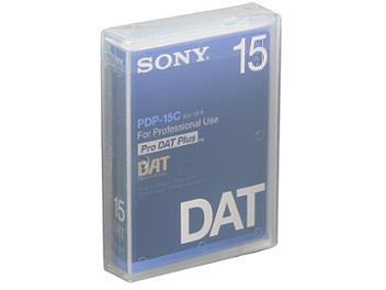 Sony PDP-15C DAT Cassette (pack 10 pcs)