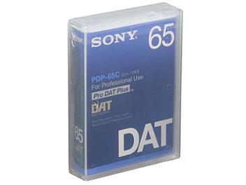 Sony PDP-65C DAT Cassette (pack 10 pcs)