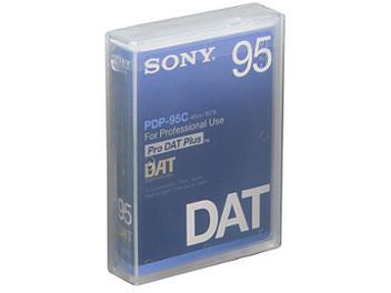 Sony PDP-95C DAT Cassette (pack 10 pcs)