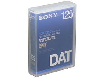 Sony PDP-125C DAT Cassette (pack 10 pcs)
