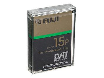 Fujifilm R-15 DAT Cassette (pack 10 pcs)