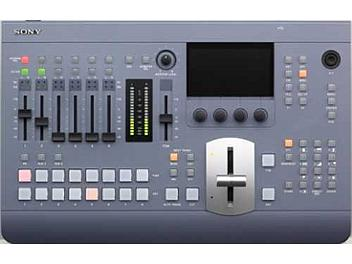 Sony MCS-8M HD-SD Video Mixer