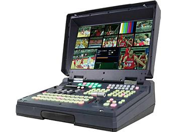 Datavideo HS-600 Mobile Video Studio PAL