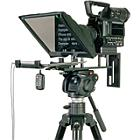 Datavideo TP-300 Tablet Teleprompter for Smaller Camcorders