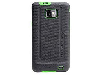 Case Mate CM016318 Galaxy S2 Case