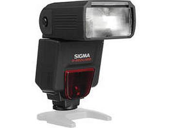 Sigma EF-610 DG Super Flash - for Nikon