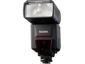 Sigma EF-610 DG ST Flash - for Nikon