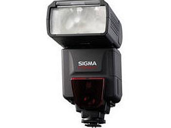 Sigma EF-610 DG ST Flash - for Pentax