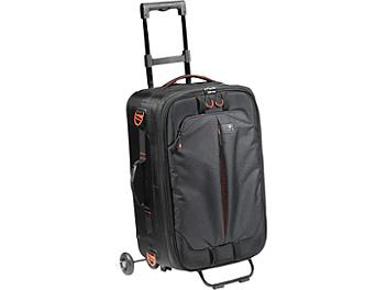 Kata PL-FB-76 Pro-Light Rolling Case