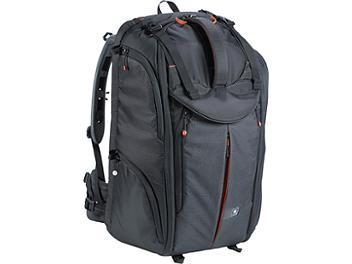 Kata PL-PV-610 PL Backpack for HDV Camcorder/ HDSLR/ DSLR with Lenses