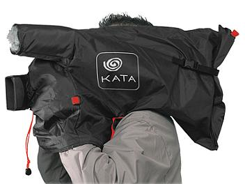 Kata RC-10 PL Rain Cover