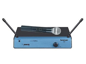 Naphon A-24 VHF Wireless Microphone
