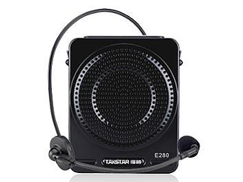 Takstar E280 Wired Portable Amplifier