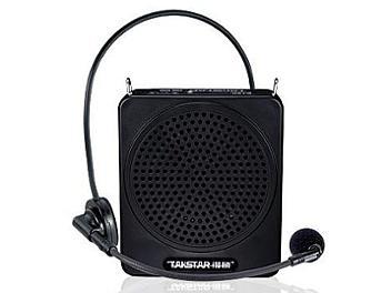 Takstar E180 Wired Portable Amplifier