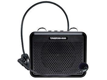 Takstar E230 Wired Portable Amplifier