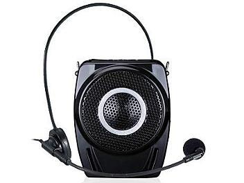 Takstar E8M Wired Portable Amplifier