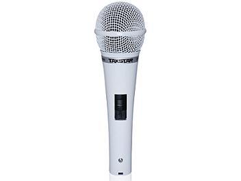 Takstar PCM-5550 On-stage Condenser Microphone