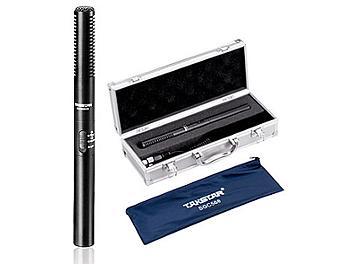 Takstar SGC-568 Shotgun Microphone