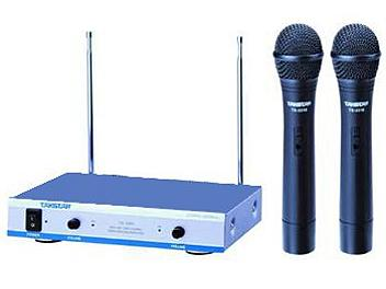 Takstar TS-3310 VHF Wireless Microphone