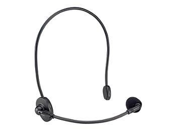 Takstar HM-700 Headset Microphone