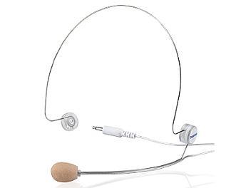 Takstar HM-780 Headset Microphone