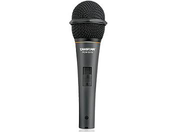 Takstar PCM-5510 On-stage Condenser Microphone