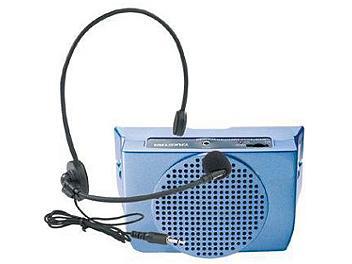 Takstar DA-190 Portable Amplifier
