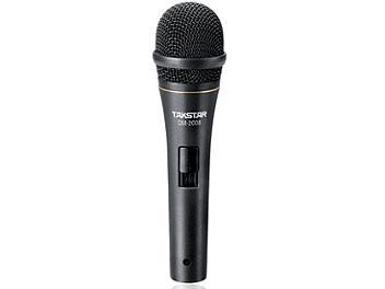 Takstar DM-2008 Dynamic Microphones