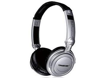 Takstar ML-520 Headphones