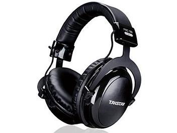 Takstar PRO-80 Monitor Headphones