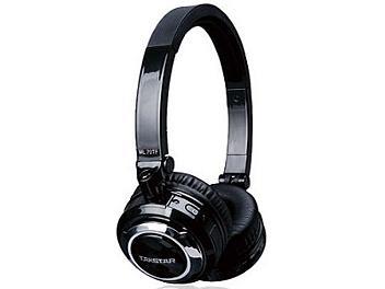Takstar ML70TF Headphones