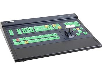 Datavideo SE-2800-12 HD-SDI and HDMI Video Mixer