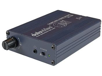 Datavideo VS-100 Vectorscope and Waveform Monitor Kit