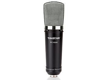 Takstar PC-K600 Condenser Microphone