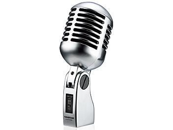 Takstar PC-K400 Condenser Microphone