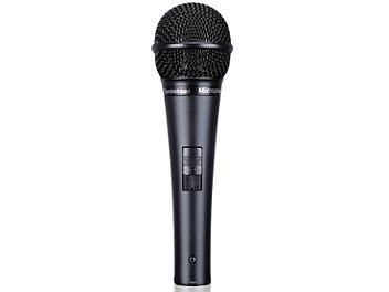 Takstar PC-K100 Condenser Microphone