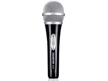 Takstar K20 Dynamic Microphones