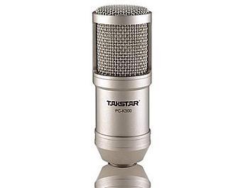 Takstar PC-K300 Condenser Microphone